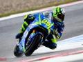 MotoGP-Assen-Suzuki-2017-031