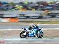 MotoGP-Assen-Suzuki-2017-033