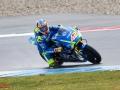 MotoGP-Assen-Suzuki-2017-034