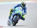 MotoGP-Assen-Suzuki-2017-035