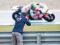 MotoGP-Assen-Suzuki-2017-038