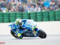 MotoGP-Assen-Suzuki-2017-040