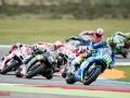 MotoGP-Assen-Suzuki-2017-042