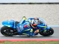 MotoGP-Assen-Suzuki-2017-043