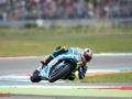 MotoGP-Assen-Suzuki-2017-044