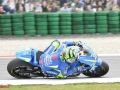 MotoGP-Assen-Suzuki-2017-046