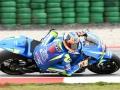 MotoGP-Assen-Suzuki-2017-047