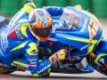 MotoGP-Assen-Suzuki-2017-048
