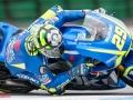 MotoGP-Assen-Suzuki-2017-049