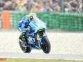 MotoGP-Assen-Suzuki-2017-051