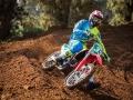 Motocross-2-2018-011