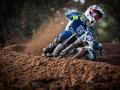 Motocross-2-2018-022