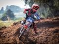 Motocross-2-2018-027