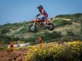 Motocross-2-2018-030