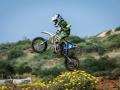 Motocross-2-2018-035