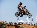 Motocross-2-2018-056
