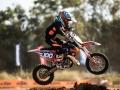 Motocross-2-2018-078