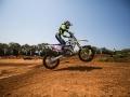 Motocross-2-2018-113