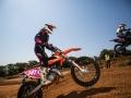 Motocross-2-2018-114