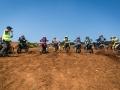 Motocross-2-2018-115