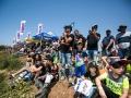 Motocross-2-2018-116