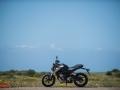 Honda-CB125R-018