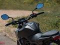 Honda-CB125R-024