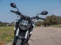 Honda-CB125R-025
