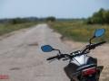 Honda-CB125R-026