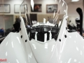 Yamaha-YZF-R3-2-038