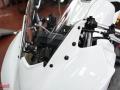 Yamaha-YZF-R3-2-042