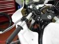 Yamaha-YZF-R3-2-055