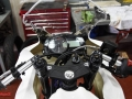 Yamaha-YZF-R3-2-062