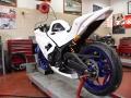 Yamaha-YZF-R3-2-064