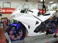 Yamaha-YZF-R3-2-074