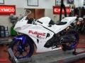 Yamaha-YZF-R3-2-083