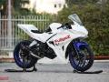 Yamaha-YZF-R3-2-100