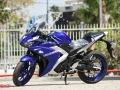 Yamaha-YZF-R3-Racing-004