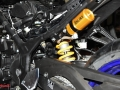 Yamaha-YZF-R3-Racing-066
