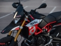 Aprilia-Dorsoduro-900-test-046