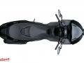 Suzuki-AN400-Burgman-003
