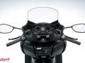 Suzuki-AN400-Burgman-008