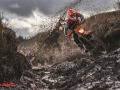 KTM-EXC-2019-002