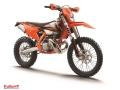 KTM-EXC-2019-006