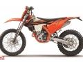 KTM-EXC-2019-008