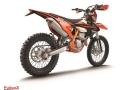 KTM-EXC-2019-010