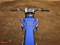 Yamaha-YZ250F-2019-009