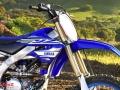 Yamaha-YZ250F-2019-012