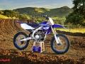 Yamaha-YZ250F-2019-014