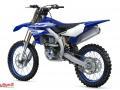Yamaha-YZ250F-2019-018
